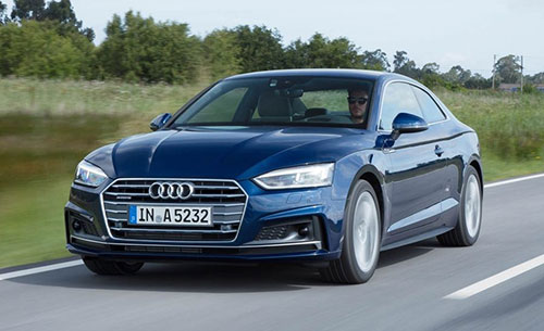 2018-Audi-A5-featured