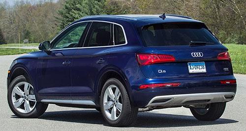 2018-Audi-Q5-back