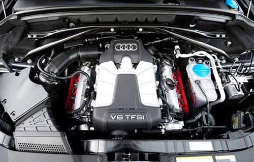 2018-Audi-Q5-engine