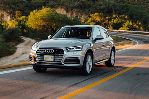 2018-Audi-Q5-featured