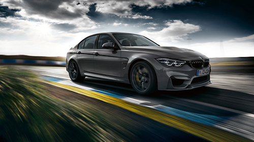 2018-BMW-M3-CS-featured