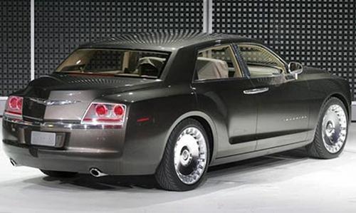 2018-Chrysler-Imperial-back