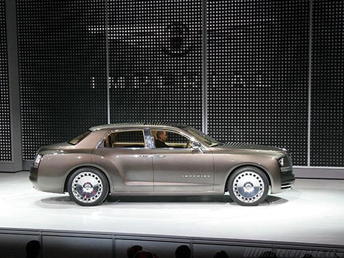 2018-Chrysler-Imperial-side