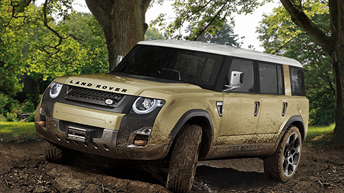 2018-Land-Rover-Defender-featured