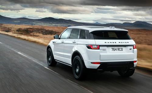 2018-Land-Rover-Discovery-Sport-back