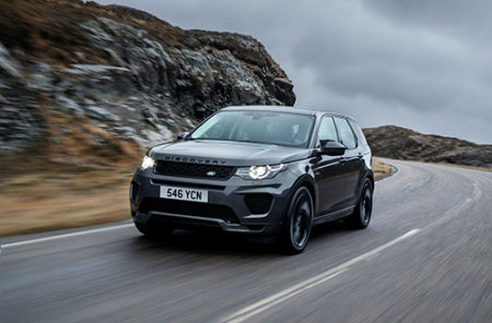 2018-Land-Rover-Discovery-Sport-featured