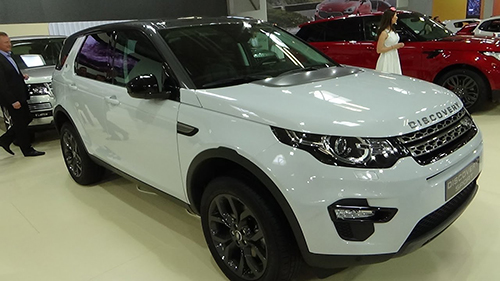 2018-Land-Rover-Discovery-Sport-side
