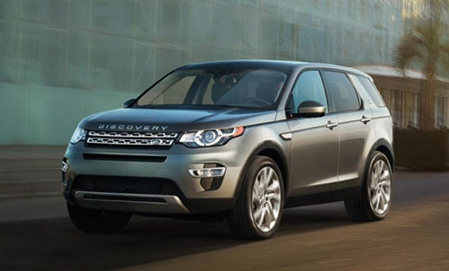 2018-Land-Rover-Discovery-Sport