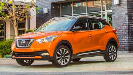 2018-Nissan-Kicks-featured