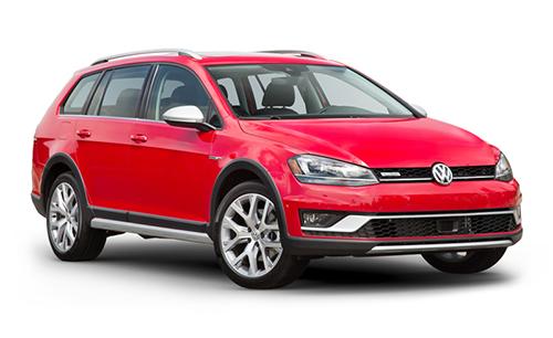 2018-Volkswagen-Golf-Alltrack