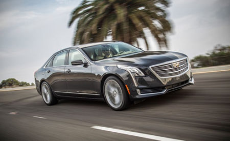 2019-Cadillac-CT8-featured