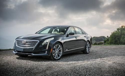 2019-Cadillac-CT8