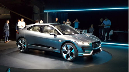 2019-Jaguar-I-Pace-featured