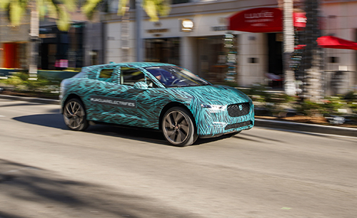 2019-Jaguar-I-Pace-side