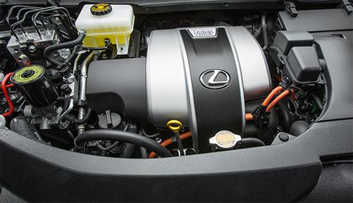 2019-Lexus-UX-engine