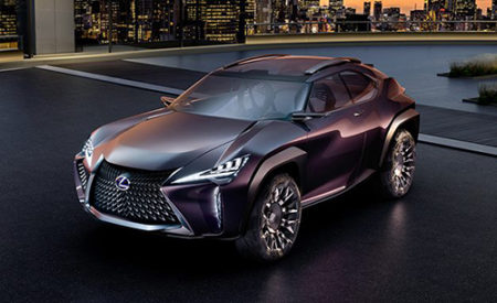 2019-Lexus-UX-featured