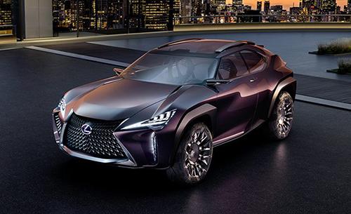 2019-Lexus-UX-featured