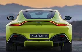 2018-Aston-Martin-Vantage-back