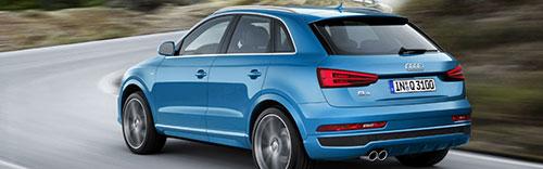 2018-Audi-Q3-back