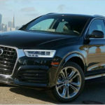 2018 Audi Q3 - Is It Really Worth It?