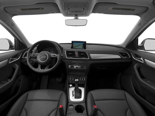 2018-Audi-Q3-interior