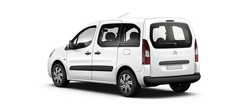 2018-Citroën-Berlingo-Multispace-back