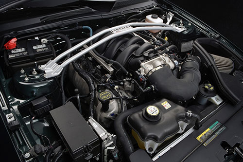 2018-Ford-Mustang-Bullitt-engine