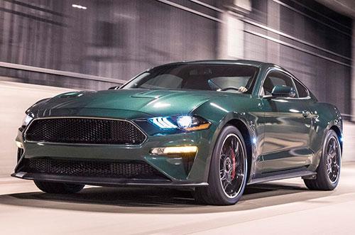 2018-Ford-Mustang-Bullitt