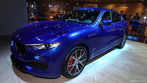 2018-Maserati-Levante-GTS