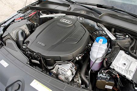 2019-Audi-Q4-engine
