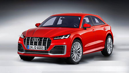2019-Audi-Q4-featured