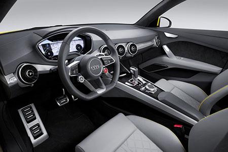 2019-Audi-Q4-interior