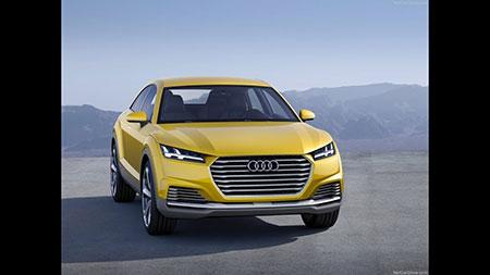 2019-Audi-Q4