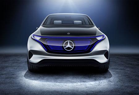 2019-Mercedes-EQ-A