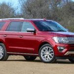 2018 Ford Expedition – Capability Beyond Comparison