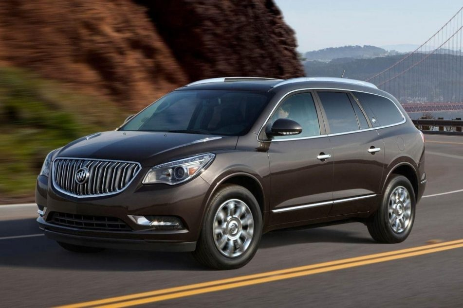 photos buick interior pictures s dashboard world news trucks report enclave cars u