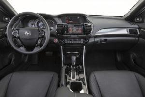 2017-Honda-Accord-Coupe
