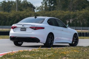 2019-Alfa-Romeo
