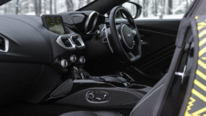2019-Aston-Martin-Vantage
