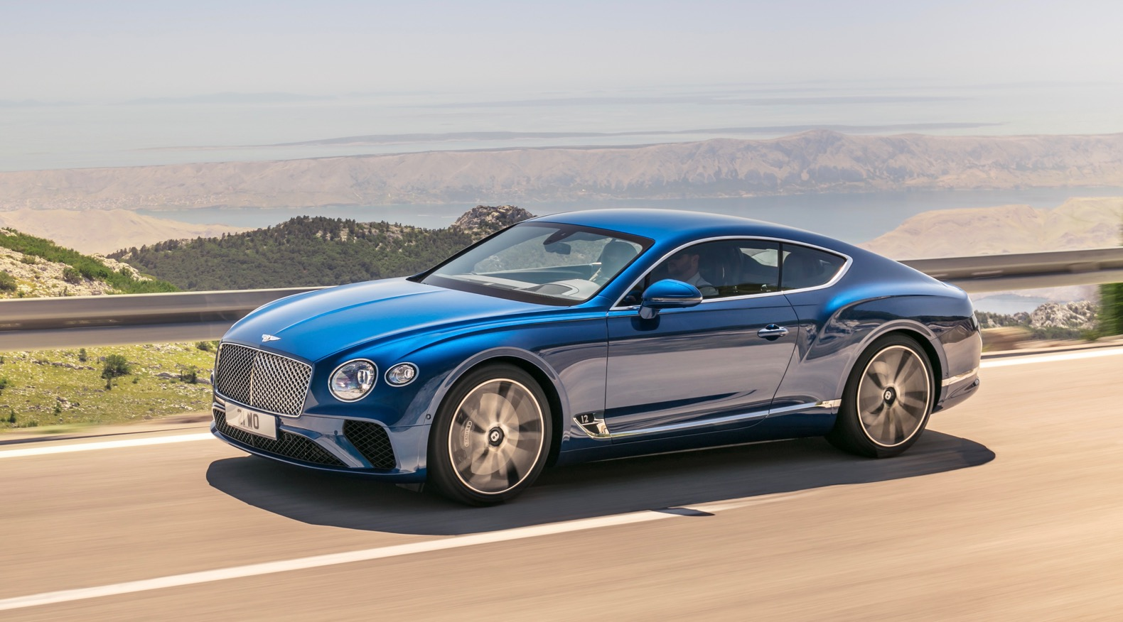 2019_BENTLEY_CONTINENTAL