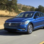 2019 Volkswagen Jetta – Rock It Anyhow And Anywhere