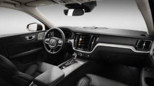 2019-Volvo-S60