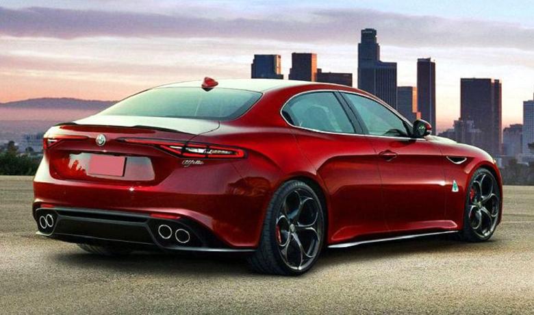 2020-Alfa-Romeo