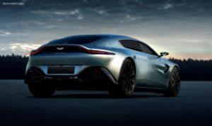2020-Aston-Martin-Vantage