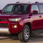 2020 Toyota 4Runner – Sporty And Energy Ride