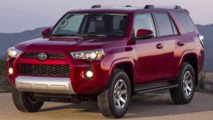 2020-Toyota-4Runner