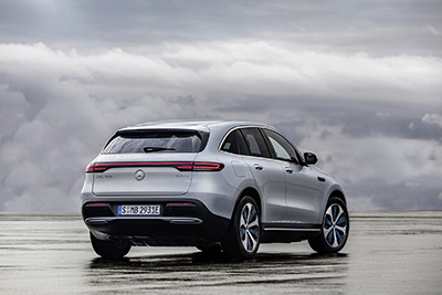 2020-Mercedes-Benz-EQC-400-back