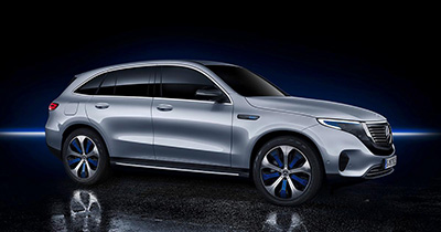 2020-Mercedes-Benz-EQC-400-featured