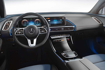 2020-Mercedes-Benz-EQC-400-interior