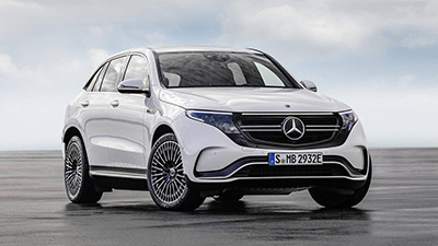 2020-Mercedes-Benz-EQC-400